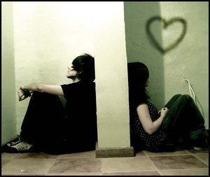 Heartbroken2